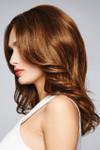 Raquel Welch Wig - Bravo HH side 4