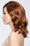 Gabor Wig - Runway Waves side 1