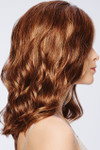 Gabor Wig - Runway Waves side 2