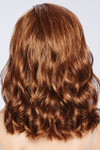 Gabor Wig - Runway Waves back 1