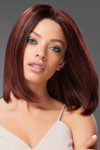 Jon Renau Wig - Carrie HH (#708) Front 4
