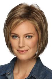 Estetica Wig - Deena Front