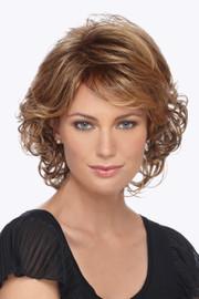 Estetica Wig - Colleen  Front