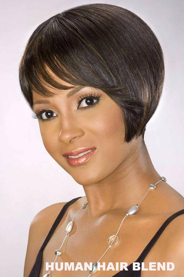 Carefree Wig - Kimora HH (#13868)