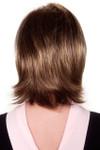 Belle Tress Wig - Cover Girl (#6011) Back