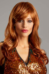 Incognito_Wigs_292_Tease_Ginger