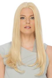 Estetica_Wigs_Victoria_FrontLaceLine_R613-24H-Main