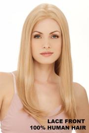 Estetica Wig - Victoria HH Lace Front Line Front 1