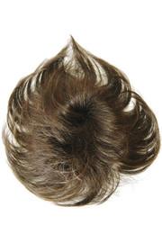 Belle Tress Wig - Top Secret (#7002) Top