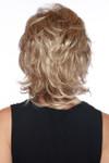 Estetica Wig - Angela  Back