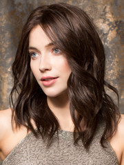 Ellen Wille Wig - Emotion - Remy Human Hair