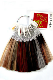Wigs Color Ring: Amore - (Rene Of Paris~ Amore~ Noriko)