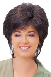 TressAllure_Wigs_Sienna-Midnight-Coffee-Front