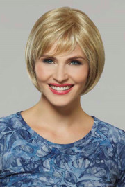 Henry_Margu_Wigs_4745_Kelly_26H-Front