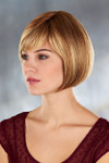 Henry Margu Wig - Kelly (#4745) Side 1