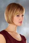 Henry Margu Wig - Kelly (#4745) Side 2
