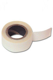 Wig Tape Roll Transparent Double Back (#1252)