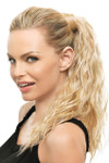 HairDo Extension - 18 Inch Simply Wavy Pony (#HX18WP) side 3