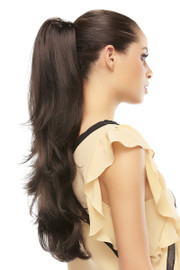 EasiHair Extension - Provocative (633) Side