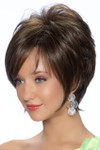 TressAllure Wig - Kaylee (V1310) Front 2