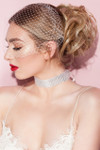 HairDo Extension - Style-A-Do & Mini-Do Duo Pack (#HXSDMD) side 2