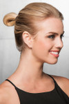 HairDo Extension - Style-A-Do & Mini-Do Duo Pack (#HXSDMD) before side 3