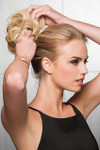 HairDo Extension - Style-A-Do & Mini-Do Duo Pack (#HXSDMD) side 4
