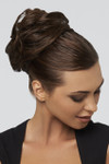 HairDo Extension - Style-A-Do & Mini-Do Duo Pack (#HXSDMD) top 1