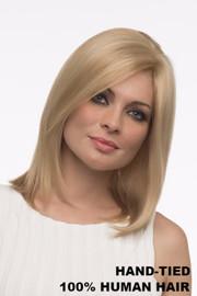 Envy Wig - Hannah HH Front