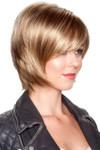 Belle Tress Wig - Bailey (#6018) Side