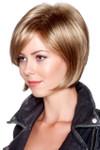 Belle Tress Wig - Bailey (#6018) Side 2