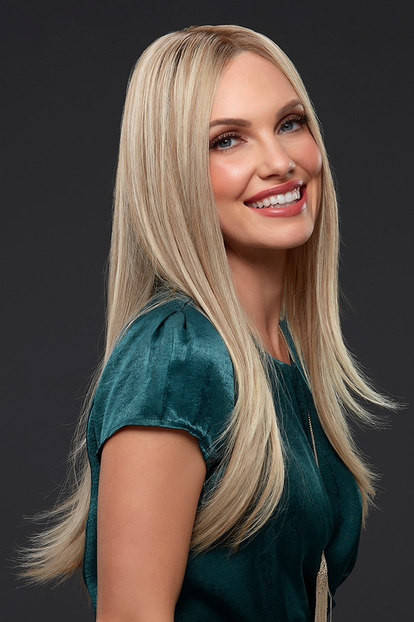 613 Lace Front Wig For Sale