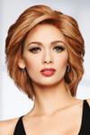 Raquel Welch Wig - Stunner HH front 2