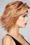 Raquel Welch Wig - Stunner HH side 2