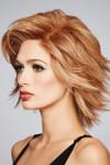 Raquel Welch Wig - Stunner HH side 1