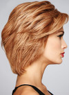 Raquel Welch Wig - Stunner HH side 4