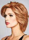 Raquel Welch Wig - Stunner HH side 3