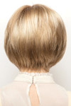 Amore Wig Cassidy 2611 Back