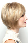 Amore Wig Cassidy 2611 Side