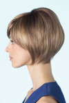 Amore Wig Cassidy 2611 Side 2
