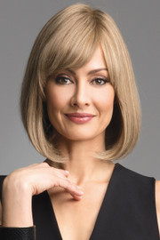 Simply Beautiful Wig by Revlon - Paloma HH (#6702) Front 1