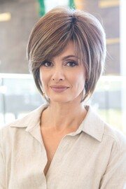 Noriko_Wigs_1660_Reese_Almond_Spice_R-Front1