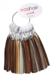 Wigs Color Ring: Easihair (OTCCR1)