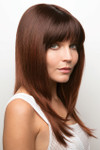 Amore Wig Madelyn 2559 Front 2