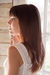 Amore Wig Madelyn 2559 Side 1