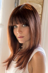 Amore Wig Madelyn 2559 Front 1