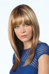 Amore Wig Madelyn 2559 Front 3