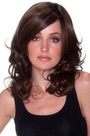 Belle Tress Wig - Americana (#6007) Front