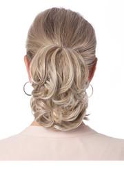 Toni Brattin Pony Curls - back