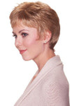 Belle Tress Wig - Feather Lite (#6026) Front/Side